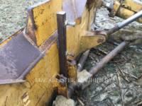 KOMATSU TRACTEURS SUR CHAINES D85E equipment  photo 8