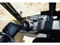 CATERPILLAR 振動シングル・ドラム・スムーズ CS78B equipment  photo 20