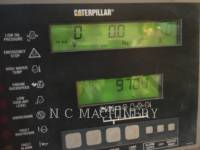 CATERPILLAR MOBILE GENERATOR SETS SR4 equipment  photo 6