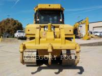 CATERPILLAR TRACK TYPE TRACTORS D6T XL equipment  photo 12
