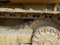 Caterpillar TRACTOARE CU ŞENILE D5K2 XL equipment  photo 18