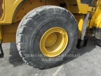 CATERPILLAR WHEEL LOADERS/INTEGRATED TOOLCARRIERS 966 H equipment  photo 10