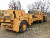 Equipment photo BLAW KNOX / INGERSOLL-RAND RW-195C WEGVERBREDERS 1