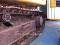 CATERPILLAR トラック油圧ショベル 336DL equipment  photo 10