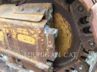 CATERPILLAR TRATTORI CINGOLATI D3K2XL equipment  photo 15
