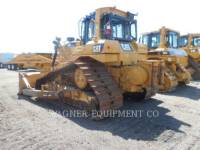 CATERPILLAR ブルドーザ D6TLGP equipment  photo 2