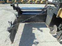 CATERPILLAR PAVIMENTADORA DE ASFALTO AP-1055D equipment  photo 13