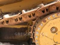 CATERPILLAR ブルドーザ D6R equipment  photo 12