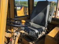 CATERPILLAR MINING WHEEL LOADER 920 equipment  photo 7