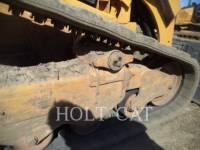 CATERPILLAR DELTALADER 299D XHP equipment  photo 22