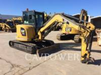 Equipment photo CATERPILLAR 305ECR PELLES SUR CHAINES 1