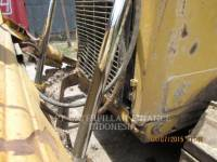 CATERPILLAR KETTENDOZER D6RIII equipment  photo 22