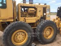 CATERPILLAR MOTORGRADER 140G equipment  photo 11