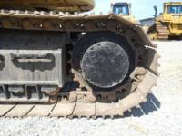 CATERPILLAR KETTEN-HYDRAULIKBAGGER 328DLCR equipment  photo 13
