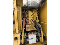 CATERPILLAR EXCAVADORAS DE CADENAS 316EL PQ28 equipment  photo 15