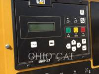 CATERPILLAR STATIONÄR – DIESEL C32 equipment  photo 3