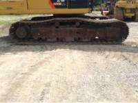 CATERPILLAR PELLES SUR CHAINES 336EL H equipment  photo 23