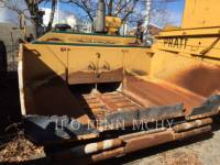 Equipment photo CATERPILLAR AP-1055B ROZŚCIELACZE DO ASFALTU 1