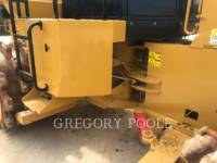CATERPILLAR TRACTORES TOPADORES DE RUEDAS 815F II equipment  photo 14