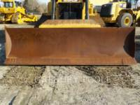 CATERPILLAR TRACTEURS SUR CHAINES D6TLGP equipment  photo 5