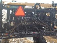 SPRA-COUPE PULVERIZADOR SC7660 equipment  photo 23