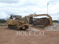 TESMEC TRENCHERS TRS-1085 equipment  photo 4
