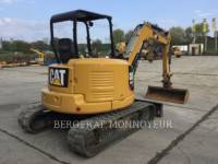 CATERPILLAR PELLES SUR CHAINES 305.5E2 equipment  photo 7