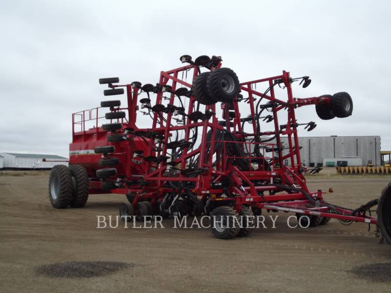 HORSCH ANDERSON Sprzęt do sadzenia PS4015 equipment  photo 20