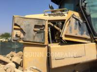 CATERPILLAR CARGADORES DE CADENAS 973C equipment  photo 15