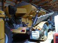 Equipment photo AG-CHEM TG7300 Trattore 1