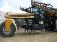 Equipment photo AG-CHEM TG8300B FLOTOARE 1