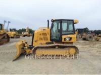 CATERPILLAR ブルドーザ D5K2LGP equipment  photo 8