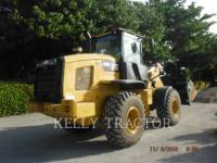 CATERPILLAR WHEEL LOADERS/INTEGRATED TOOLCARRIERS 926M equipment  photo 3
