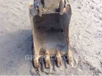 CATERPILLAR TRACK EXCAVATORS 304E CR equipment  photo 18