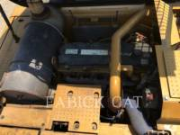 CATERPILLAR TRACK EXCAVATORS 330DL equipment  photo 10