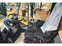 CATERPILLAR WHEEL LOADERS/INTEGRATED TOOLCARRIERS 966K equipment  photo 15