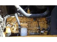 DEERE & CO. MOTOR GRADERS 672GP equipment  photo 16