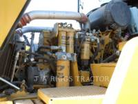 CATERPILLAR TOMBEREAUX ARTICULÉS 740B equipment  photo 17