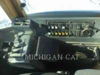 VOLVO CONSTRUCTION EQUIPMENT WHEEL LOADERS/INTEGRATED TOOLCARRIERS L120 equipment  photo 20