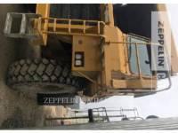CATERPILLAR WOZIDŁA TECHNOLOGICZNE 773B equipment  photo 3