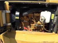 CATERPILLAR TRACK EXCAVATORS 305ECR equipment  photo 8