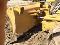 CATERPILLAR TRACK TYPE TRACTORS D6T XWPAT equipment  photo 11