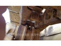 CATERPILLAR TRACK TYPE TRACTORS D9H equipment  photo 13