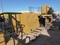 CATERPILLAR OFF HIGHWAY TRUCKS 793B equipment  photo 3