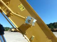 CATERPILLAR TRACK EXCAVATORS 323FL equipment  photo 18