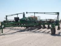 Equipment photo GREAT PLAINS YP-1625 PLANTING EQUIPMENT 1