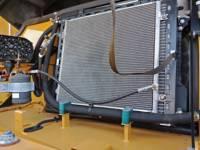 CATERPILLAR PNEUMATIC TIRED COMPACTORS CW34LRC equipment  photo 19