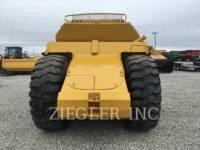 CATERPILLAR WHEEL TRACTOR SCRAPERS 613C equipment  photo 6