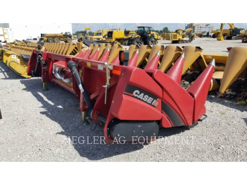 CASE/NEW HOLLAND HEADERS 4408 equipment  photo 5