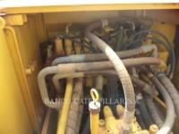 CATERPILLAR TRACK EXCAVATORS 320D2L equipment  photo 15